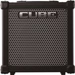 Roland Cube20GX Guitar Amplifier