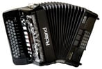 Roland FR-18 Diatonic V Accordion