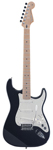 Roland G5 VG Stratocaster Electric Guitar with Gig Bag