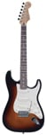 Roland GC1 GK Ready Fender Stratocaster Electric Guitar