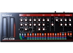 Roland JX03 Boutique Synthesizer Module