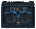 Roland KC110 Keyboard Amp