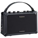 Roland Mobile AC Acoustic Chorus Battery Powered Guitar Amplifier