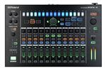 Roland Aira MX1 Performance Mixer