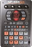 Roland SP404SX Sampling Workstation