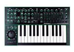 Roland Aira System1 Variable Synthesizer