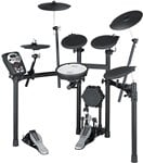 Roland TD11KS V-Compact Electronic Drum Set
