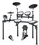 Roland TD15K V-Tour Electronic Drum Set