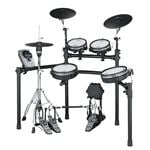 Roland TD15KV V-Tour Electronic Drum Set
