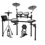 Roland TD25K V-Tour Electronic Drum Set