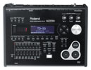 Roland TD30 V Pro Electronic Drum Sound Module