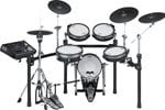 Roland TD30K VPro Electronic Drum Kit