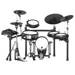 Roland TD50K Redefined V-Drum Pro Electronic Drum