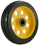 Rock N Roller R8WHL/RT/O R-Trac Rear Wheel
