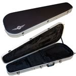 Reverend Two-Tone Large Premium Guitar Case