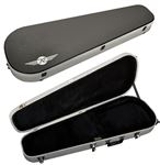 Reverend Two-Tone Standard Premium Guitar Case