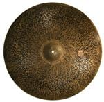 Sabian HH Big Ugly King Ride Cymbal 24 Inch