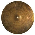 Sabian AA Big Ugly Apollo Ride Cymbal 22 Inch