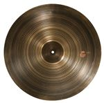 Sabian XS20 Big Ugly Monarch Ride Cymbal 22 Inch