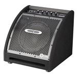 Carlsbro EDA50 50 Watt Drum Amplifier