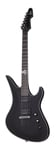 Schecter Blackjack SLS Avenger Passive Electric Guitar