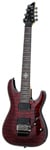 Schecter Damien Elite 7 FR 7-String Electric Guitar