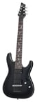 Schecter Damien Platinum 7-String Electric Guitar