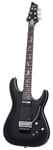 Schecter Damien Platinum 6 FR-S Sustainiac Electric Guitar
