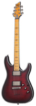 Schecter Hellraiser Extreme C1 Electric Guitar