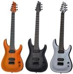 Schecter Keith Merrow KM7 Electric Guitar