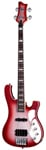 Schecter Stargazer 4 Electric Bass Guitar