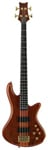Schecter Stiletto Studio 4 Electric Bass Guitar