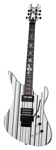 Schecter Special Edition Synyster Gates Custom S Electric Guitar