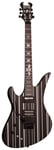 Schecter Synyster Gates Custom S Left Handed Electric Guitar