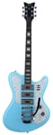 Schecter Ultra III Electric Guitar with Bigsby