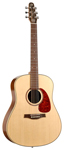 Seagull Maritime SWS Dreadnought Acoustic Guitar