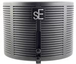 SE Electronics RF-X Reflexion Filter X Vocal Booth