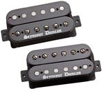 Seymour Duncan Black Winter Guitar Humbucker Pickup