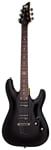 SGR by Schecter C1 Electric Guitar with Gigbag