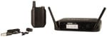 Shure GLX-D1485 Digital Lavalier Wireless Mic System with WL185
