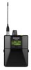 Shure P9RA PSM900 Rechargeable Wireless In Ear Monitor Bodypack