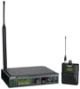 Shure P9TRA PSM900 In Ear Wireless Monitor System