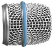 Shure RK320 Replacement Grille for Beta 56 and 57A