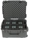 SKB 3i-201510PAR iSeries Case for Chauvet Freedom Par