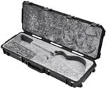 SKB 3I421456 LP Style Electric Guitar Case