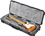 SKB 3I421466 Strat/Tele Electric Guitar Case
