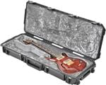 SKB 3I4214PRS Waterproof PRS Guitar Case with Wheels