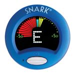 Snark SN1 Chromatic Guitar and Bass Tuner with Metronome
