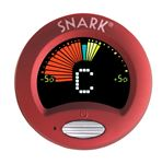 Snark SN2 All Instrument Chromatic Tuner and Metronome