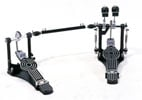 Sonor DP472R Chain Drive Double Pedal with Bag